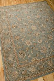 floor marvelous design of nourison rugs for cozy floor decoration