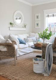 my home paint colors warm neutrals and calming blues saw nail