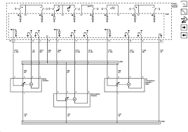 standard hvac plan symbols and their meanings u2013 readingrat net