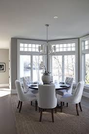 round table woodside rd sold 9 woodside ave westport ct real estate jillian klaff homes