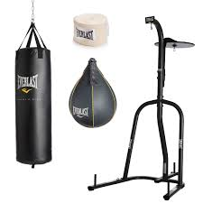 Speed Bag Wall Mount Boxing U0026 Mma Costco
