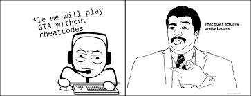 Badass Guy Meme - badass meme by jjfuxi memedroid