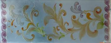 sculptured glass wall mural sculptured glass china glass network sculptured glass wall mural