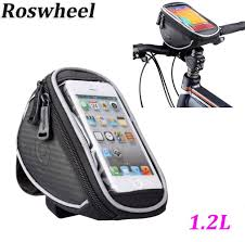waterproof cycling top buy cheap panniers u0026 bags for big save 2014 new roswheel 1 2l