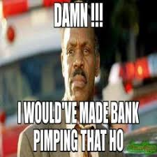 Danny Glover Meme - its too friday for this ish meme lethal weapon danny glover 30978