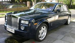phantom car file 2007 rolls royce phantom flickr the car spy 4 jpg