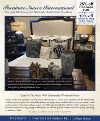 Home Design Retailers Furniture Source Raleigh Nc Home Design Ideas And Pictures