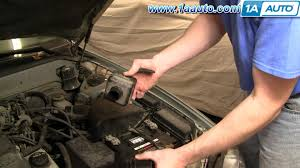 lexus rx300 fuel pump relay location toyota camry 2 2 1994 auto images and specification