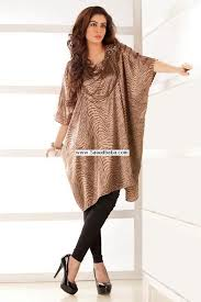 women dress casual with wonderful photo u2013 playzoa com