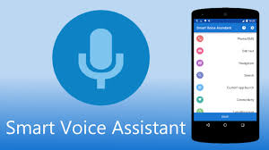 3 mobile apps for converting voice to text u2013 all it reviews