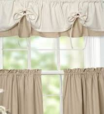 Free Curtain Patterns Free Valance Curtain Patterns Bing Images Window Treatments