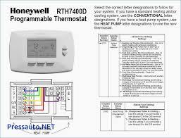 goodman furnace thermostat wiring diagram goodman wiring