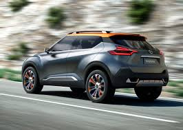 nissan canada desktop site leasebusters canada u0027s 1 lease takeover pioneers nissan