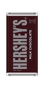 amazon lindt black friday amazon com hershey u0027s chocolate bar milk chocolate candy bar 5