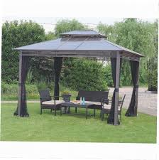 Home Depot Patio Gazebo by Gazebos For Sale Home Depot Gazebo Ideas