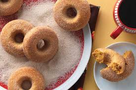 how to make a thanksgiving cake thanksgiving guide king arthur flour