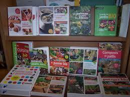 cuisine saine et gourmande le guide terre vivante de la cuisine saine et gourmande la