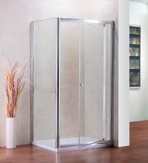700mm shower door nueva vidrio sin marco de la puerta para ducha