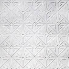 textured paintable wallpaper rolls ebay