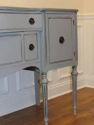 Eddie Bauer Bedroom Furniture by Vintage Grey Bedroom Furniture Modrox Com