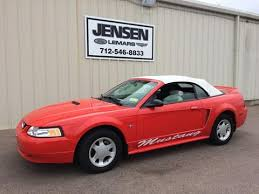 2000 ford mustang v6 mpg 2000 ford mustang for sale carsforsale com