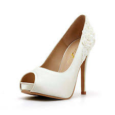 wedding shoes montreal bridal shoes ebay