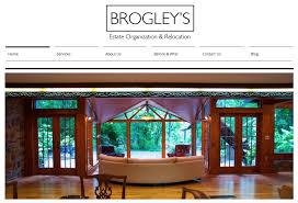 organization solutions brogley u0026 associates organizing solutions fort worth texas