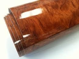 Vinyl Wrap Kitchen Cabinets Kitchen Cabinet Kits Luxury Vinyl Wrap Kits 3m Carbon Fiber Wood