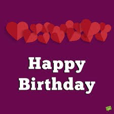 happy birthday message husband belated birthday poems for husband