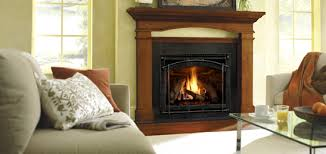 Patio And Hearth Shop Yankee Fireplace Grill And Patio Middleton Ma U2013 Installing And