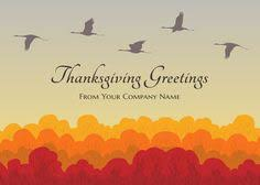 preview image for product titled thanksgiving wishes