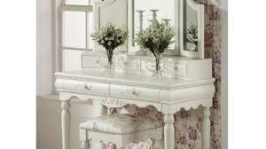 cheap bedroom vanity sets girls vanity set bedroom vanities design ideas electoral7com sets