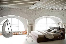 swing chair for bedroom medium size of hanging bedroom indoor