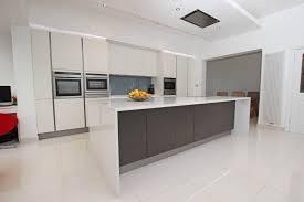 kitchen floor tile ideas kitchen impressive white kitchen floor tiles tile ceramic white