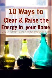 how to clear bad energy a fairy or an angel your how to guide to sparkle super easy