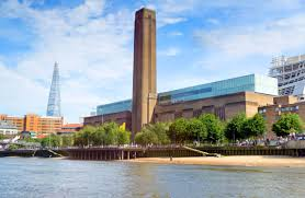 top 10 london attractions on the thames dk eyewitness travel