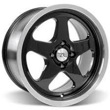 mustang replica wheels mustang wheels mustang rims lmr com