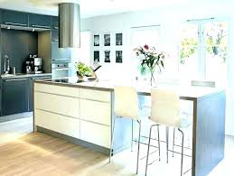 photos of kitchen islands with seating best kitchen island design lapservis info