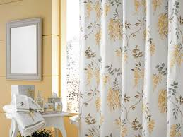 extra tall shower curtain extra long shower curtain antique decor