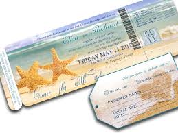 wedding invitations orlando 100 best save the dates invitations programs images on