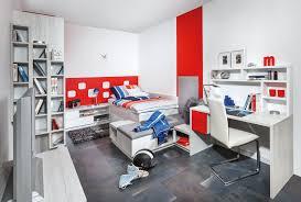bilder für jugendzimmer jugendzimmer p max maßmöbel tischlerqualität aus österreich
