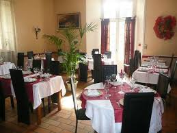 chateau tournesol aquitaine oliver s travels 10 best loup lamaire vacation rentals apartments with photos