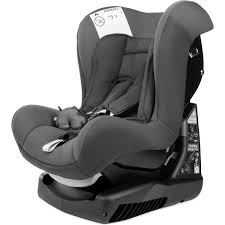 siege auto eletta chicco crash test chicco cosmos eletta car seat low prices free shipping