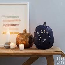 Halloween Decorations Pumpkins 313 Best Eerie Halloween Decorations Images On Pinterest