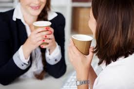 image pause café bureau pause café au bureau faut il ou non se l accorder pour