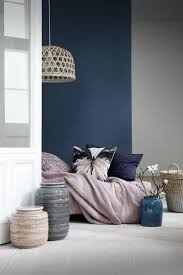 Cheap White Wall Paint What Accent Color Goes With Grey Living Room Wallpaper Bedroom
