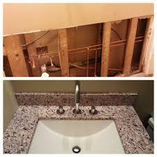 petrack plumbing home facebook