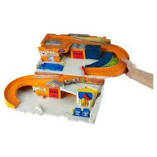 target toys inside out sale black friday remote control toys u0026 vehicles target