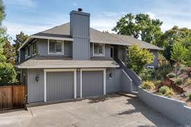 30 la placita ct for sale novato ca trulia
