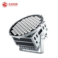 Low Wattage Flood Lights Outdoor Compare Prices On 500 Watt Led Flood Light Online Shopping Buy